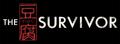 「バイオハザード RE:2」、隠しシナリオ「The 4th Survivor」と「The 豆腐 Survivor」の情報を公開!