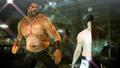 あの名作がHDリマスターで蘇る! PS4/Xbox One「ヒットマン:アブソリューションHD」配信開始!