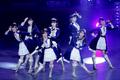 「アイカツフレンズ!」「けもフレ」「プリ☆チャン」の人気キャストが夢の共演! 「アニメJAM2018」昼の部レポート