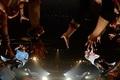 「みんなで見たことない景色を見ようぜ!」バンドもファンも「ひとつ」になった感動の25曲! OLDCODEX「GROWTH TO BE ONE」ツアーファイナル・ライブレポート!