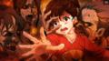 アニメ3か月後の世界へ! WIT STUDIO社監修「甲鉄城のカバネリ -乱-」新作アプリレビュー