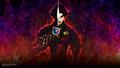 Steam版「鬼武者」、本日1月16日配信スタート! カプコンカフェにて限定コラボメニューも販売決定