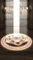 錬金術で自分だけの生命体「アニマ」を育成!「7人の賢者と錬金術師」新作アプリレビュー