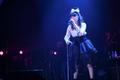 【インタビュー】JUNNAならではの緊迫感。3rdシングル「コノユビトマレ」が、またまたすごい!