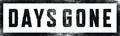 PS4「Days Gone」、PS Storeにて予約受付がスタート! 最新トレーラー&特典情報も公開に