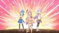 TVアニメ「えんどろ~!」、1月19日(土)25時放送の第2話予告&場面カットが公開!! 予告動画も!