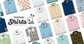 自分だけのポケモンシャツが注文できるサービスが2019年2月末スタート! オンライン先行販売会も開催決定