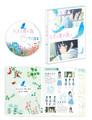 劇場アニメ「リズと青い鳥」Blu-ray&DVD大ヒット御礼記念 上映会&トークイベントのイベントレポートが到着!