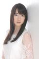 「WEBコミックアクション」にて連載中、若井ケンによるサイレント女子高生漫画「女子かう生」が2019年4月TVアニメ化決定