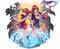 胸ふくらむ冒険がお手軽価格で楽しめる! PS4/Vita「オメガラビリンスZ D3P THE BEST」が2月14日発売決定!