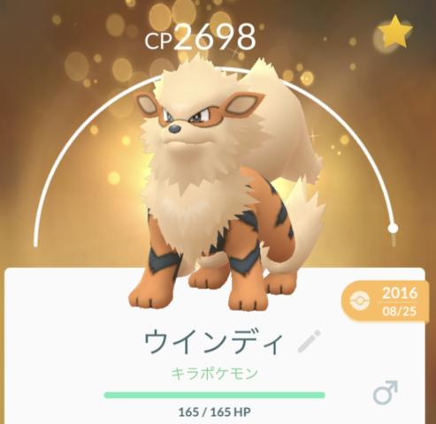 「ポケモンGO」新要素キラポケモンって何?【攻略日記】
