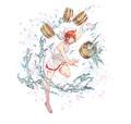 「ファイアーエムブレム ヒーローズ」、超英雄召喚イベント「名湯秘湯」を明日1月23日16:00より開催!