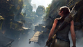 PS4/Xbox One/PC「シャドウ オブ ザ トゥームレイダー」、第3弾DLC「THE NIGHTMARE」を配信! トレーラーも公開に