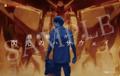 「機動戦士ガンダム 閃光のハサウェイ」、原作者:富野由悠季のコメント到着!