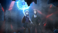 2019冬アニメ「マナリアフレンズ」、第2話「竜姫悶える」あらすじ&場面カットが公開!