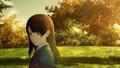 「梶さんの演技は生々しい」アニメ映画「あした世界が終わるとしても」ジン役・中島ヨシキインタビュー!!