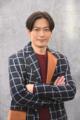 「仮面ライダージオウ」スピンオフ PART2「RIDER TIME 龍騎」、2019年3月末、ビデオパスにて独占配信決定!