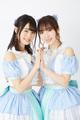 2019春アニメ「ノブナガ先生の幼な妻」、OP主題歌はPyxis「恋せよみんな、ハイ!」に決定!