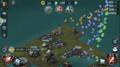 5隻vs5隻のリアルタイム戦艦バトル! 大和、長門など実在艦も登場「ブラックアイアン:逆襲の戦艦島」新作アプリレビュー
