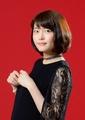 2019春アニメ「超可動ガール1/6」、追加キャストに千本木彩花、M・A・O、森川智之が決定!