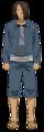 2019年4月配信アニメ「7SEEDS」、秋のチームのキャスト情報が公開! 加隈亜衣・石川界人・小松未可子・津田健次郎ら8名