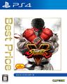 「ストリートファイターV」がお買い得価格で3月28日発売! グッズ付きゲオ限定版も発売決定