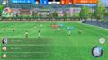 「キャプテン翼」の世界観を再現! 3Dサッカーゲーム「キャプテン翼ZERO〜決めろ!ミラクルシュート〜」新作アプリレビュー