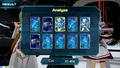 アーケードゲーム「ソードアート・オンライン アーケード ディープ・エクスプローラー」、3月19日稼働開始! 爽快アクションと奥深いパーティカスタマイズが魅力の探索アクションRPG