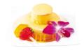 HUNTERS BAR「モンハン酒場」、バレンタインデー&ホワイトデーを記念したスイーツフェアを開催!
