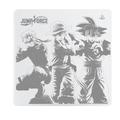 ソニーストア、「JUMP FORCE」デザインのPS4用トップカバーを数量限定で2月14日発売! 予約受付もスタート