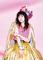 【インタビュー】大好きな歌謡曲を最新のサウンドでカバー。中島 愛の10周年記念ミニアルバムが完成!
