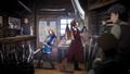 放送中のTVアニメ「マナリアフレンズ」、第3話「姫様の休日」あらすじ&場面カットが公開!