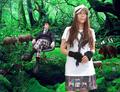 「ゼノブレイド2 黄金の国イーラ オリジナル・サウンドトラック」、購入者イベントのオフィシャルレポートが到着!
