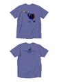 「機動戦士ガンダム」40周年を記念して、プロ野球12球団やユニクロ、工業デザイナー奥山清行氏とコラボしたガンプラが発売決定!