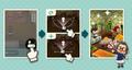 スマホゲーム「どうぶつの森 ポケットキャンプ」が本日1月30日アップデート! フータの探検スゴロク&ぺりおの宅配便など、さまざまな新要素を追加