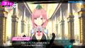PS4「CONCEPTION PLUS 俺の子供を産んでくれ!」、本日1月31日発売! PSPの人気作が7年ぶりに復活