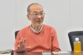 【インタビュー】フライングドッグ10周年。その軌跡とアーティストとの関わりを、佐々木史朗社長が語る!