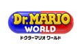任天堂とLINEが協業、スマホゲーム「Dr. Mario World(ドクターマリオ ワールド)」を2019年初夏に配信!