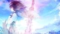 本格タクティクスシミュレーションRPG「誰ガ為のアルケミスト」が満を持して映画化!オリジナルキャラヒロイン・カスミを水瀬いのりが演じる!