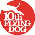 「フライングドッグ10周年記念LIVE-犬フェス2!-」、2019年秋、開催決定!