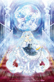 「雪ミク」がレミオロメンの「粉雪」を歌唱するTVCMが公開! 北海道の美しい雪景色が背景に!!