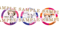Switch「Caligula Overdose/カリギュラ オーバードーズ」、店舗特典情報を公開!