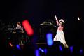 「フライングドッグ10周年記念ライブー犬フェス!ー」レポート到着! 1日限りの夢の饗宴、熱狂に幕!