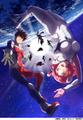 「彼方のアストラ」がTVアニメ化決定! 「SKET DANCE」の篠原健太が描く大人気SFサバイバルストーリー