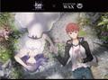 NANACOSTAR、劇場版「Fate/stay night [Heaven's Feel]とのコラボヘアワックスをロフトにて店頭販売開始!