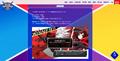 アーケード版「BLAZBLUE CROSS TAG BATTLE」、公式サイトを更新! ゲームメニュー&ロケテ情報を公開