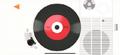 """ミニチュアサイズの昭和家電「ザ・昭和シリーズ」 が登場! 砂嵐は""""叩いて直す""""ギミックも、第1弾3製品が2/28発売!"""