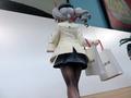 「ノゲノラ」に「Fate」にねんどろいど! グッドスマイルカンパニー、新商品撮影会に潜入してみた!!