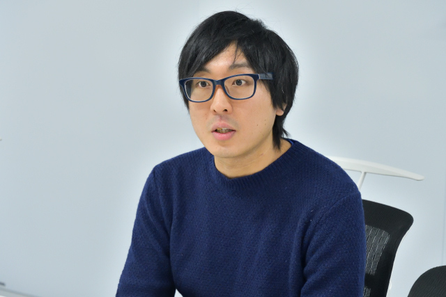 「やがて君になる」加藤誠監督ロングインタビュー 監督として飛躍できた大きな手応え