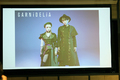 """ディライトワークスのスマホ向け最新作「ミコノート」が2019年配信! コンセプトは""""巫女とひとつ屋根の下"""""""